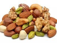 坚果真的有利于健康吗?要看你怎么吃