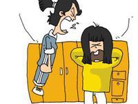 调查:香港近3成父母每两三天与同住成年子女冲突