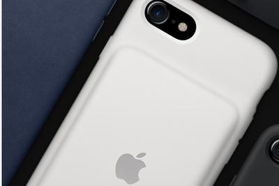 苹果用OLED屏幕三星受益