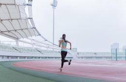 運動和不運動的人壽命到底有什么區別