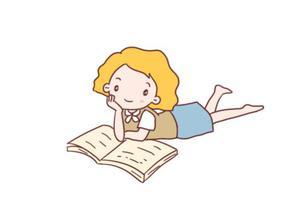 盗版书会给孩子带来什么影响?图便宜,NO!这个后果你买不起!