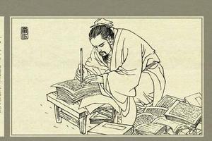 历史课本删除文天祥?人教社辟谣:有专门章节讲解