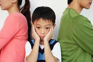 """如何应对孩子隐藏的""""心理疲劳"""""""