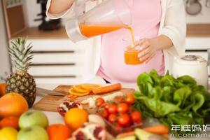 宝宝这么挑食,没想到是你怀孕时吃错了?