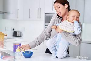 奶粉到底喝到几岁?答案真不是你想的那样