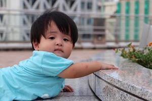 宝宝出现过敏时,容易引起哪些症状的?