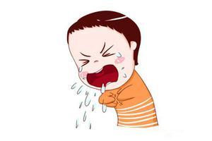 备战流感必学!医生教宝宝咳痰、擤鼻涕的正确做法