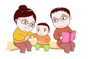 假日父母不心酸!掌握6技巧,教养、亲子互动零距离