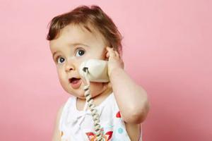 每个孩子都需要做听力筛查吗?