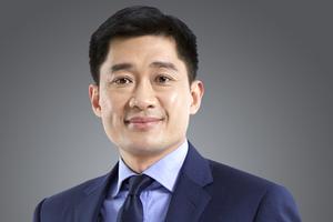 陈健忠:雅培积极探索肿瘤临床诊疗全新解决方案