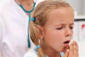 孩子曾患咽頰炎還會被再次傳染嗎?