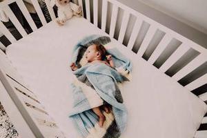 寶寶夜驚胃口不好需要吃藥嗎?