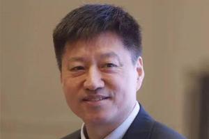 2021 BOC专家声音 | 李进教授:中国消化道肿瘤研究百花齐放,任重道远