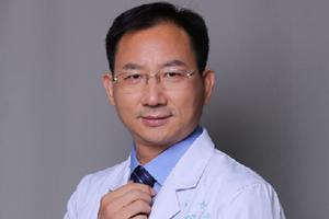 2021 BOC专家声音 | 王峰教授:食管癌免疫治疗大放异彩,未来可期