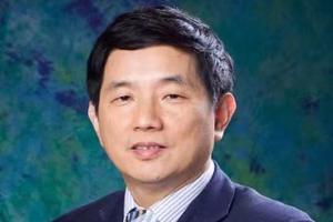2021 BOC专家声音 | 张苏展教授:晚期转移性结直肠癌注意分类治疗