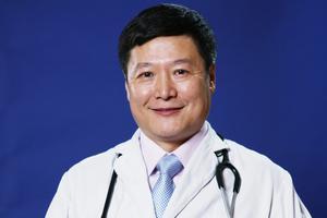 2021 BOC专家声音 | 马军教授:为中国血液肿瘤发展喝彩,加强基层规范治疗水平