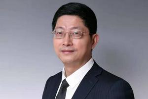 2021 BOC专家声音 | 王晓稼教授:规范诊疗下探索晚期乳腺癌治疗新理念