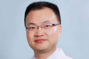 2021 BOC专家声音 | 廖洪教授:前列腺癌联合治疗迎来新进展