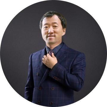 王征宇 博士  視微影像 首席算法工程師