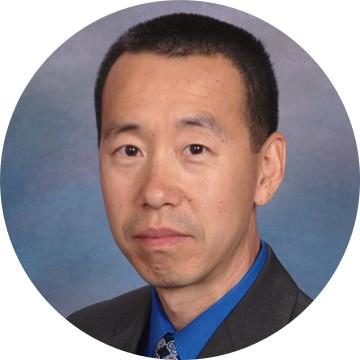 衛星 博士  視微影像 首席系統工程師