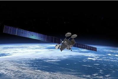 """""""北斗人""""心愿:独立自主建立中国卫星导航系统"""