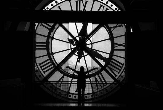 【新时尚】中国该建钟表博物馆吗?