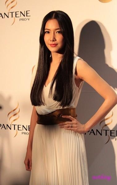noon泰国第一美女