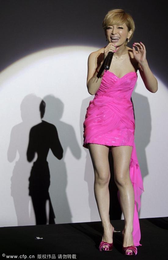 时尚圈160cm小只女穿衣经