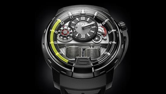 表 手表 550_314图片
