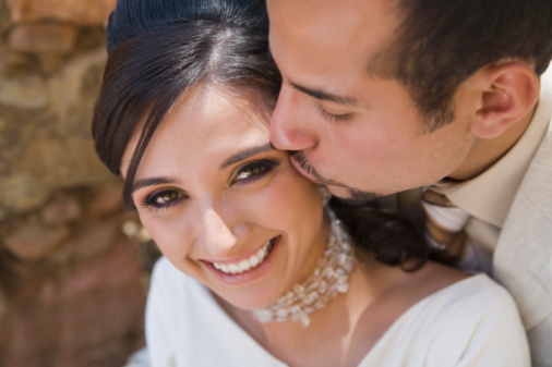 必学撒娇5情趣让表情魂牵梦萦|撒娇|技巧|男人董香金夫妻包木图片