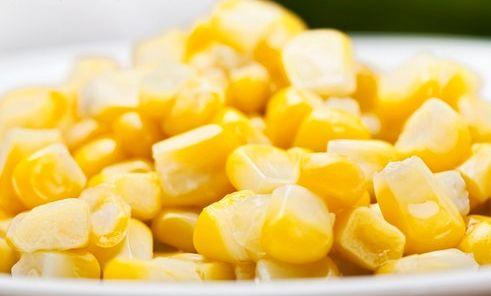 揭秘玉米怎么煮最营养