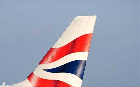 英国旅行必知 各航空公司行李箱规格限制之二