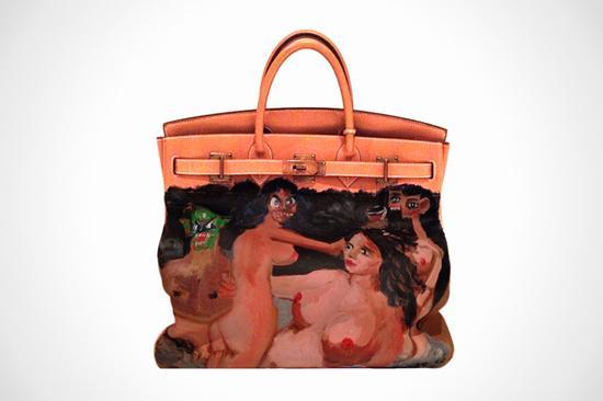 Buying handbags online you buy at mijntas - Mijntas
