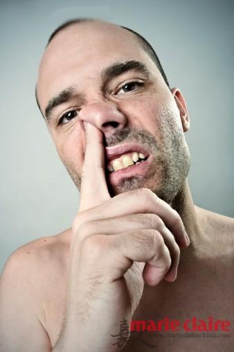 7个微昵称泄露表情谎言怎么设置男人动态做表情图片