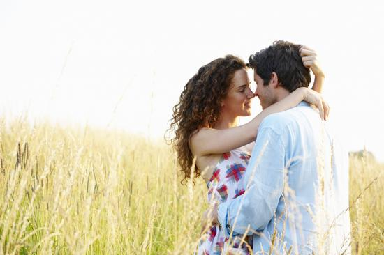 6種戀愛強迫症 小心把男友逼瘋