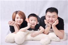 湖南国际旅游节情侣自拍