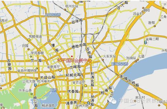 365bet亚洲官方网站 4
