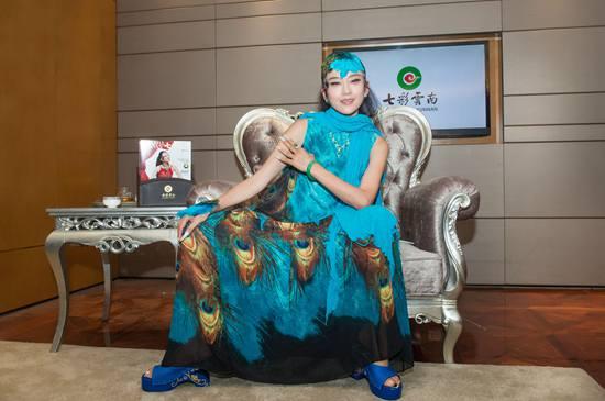 www68399.com皇家赌场 9