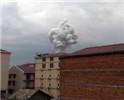 湖南醴陵一花炮厂爆炸已致6人死亡38人受伤