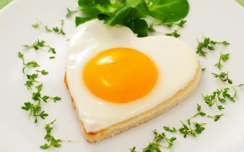 早餐吃不对更易暴饮暴食