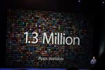 苹果iPhone 6发布会全程回顾