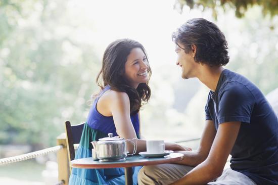 """用對4技巧再交流 讓老公想聽你""""嘮叨"""""""