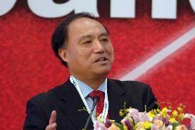 赵厚麟成为国际电信联盟史上首位中国籍秘书长