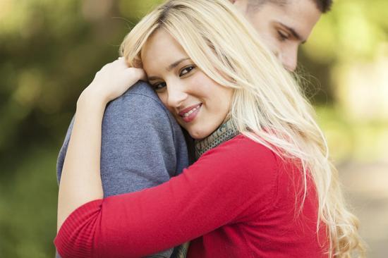 6大暧昧男女关系 你们属于哪一种?  第5张