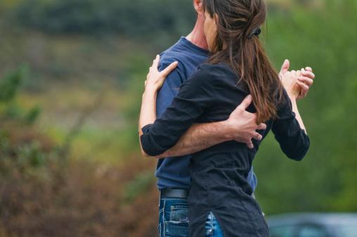 5種溝通習慣 腐壞戀人的親密關係