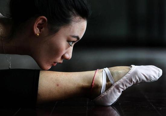 2014新浪福建微镜头·微故事摄影6月赛