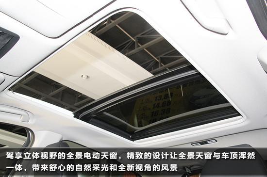 全新设计理念 到店实拍广汽本田缤智