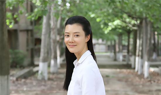 Image result for 香港女知青