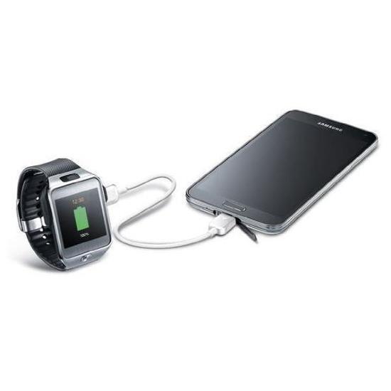 三丧啊,你是还嫌手机待机时间长是么……有这你带个移动电源不好么?