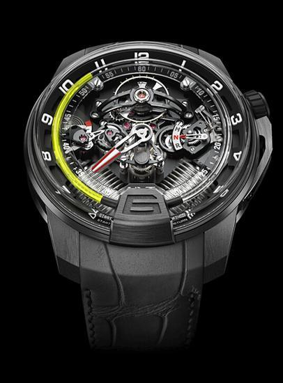 表 手表 406_550 竖版 竖屏图片